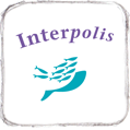 logo interpolis